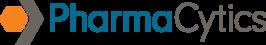 PharmaCytics